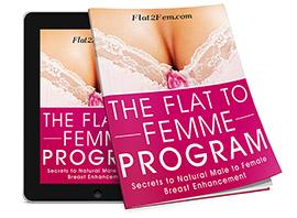 f2fthumb-ebook