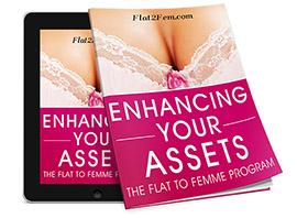 f2fthumb-enhancingassets