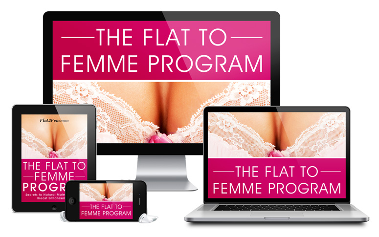 The Flat to Femme Program