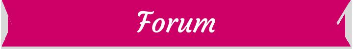 ribbonheader-forum